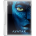72x72px size png icon of avatar