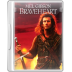 72x72px size png icon of braveheart