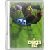 72x72px size png icon of bugs life walt disney