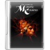72x72px size png icon of count of monte cristo
