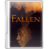 72x72px size png icon of fallen
