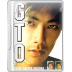 72x72px size png icon of gto movie