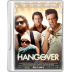 72x72px size png icon of hangover