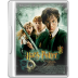 72x72px size png icon of harry potter 2