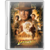 72x72px size png icon of indiana jones