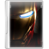 72x72px size png icon of ironman