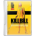 72x72px size png icon of kill bill