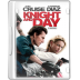 72x72px size png icon of knight and day