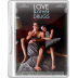 72x72px size png icon of love and other drugs