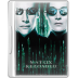 72x72px size png icon of matrix reloaded