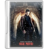 72x72px size png icon of max payne
