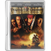 72x72px size png icon of pirates of the caribbean