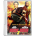 72x72px size png icon of rush hour 3