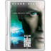 72x72px size png icon of the day the earth stood still