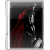 72x72px size png icon of thor