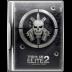 72x72px size png icon of tropa de elite 2