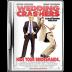 72x72px size png icon of wedding crashers
