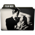 72x72px size png icon of Film Noir
