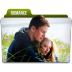 72x72px size png icon of Romance