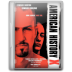 72x72px size png icon of American History X