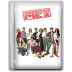 72x72px size png icon of American Pie 2