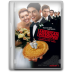 72x72px size png icon of American Wedding