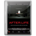 72x72px size png icon of after life