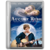 72x72px size png icon of august rush