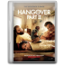 72x72px size png icon of Hangover 2 1