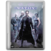 72x72px size png icon of Matrix