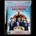 72x72px size png icon of Slammin Salmon