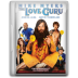 72x72px size png icon of The Love Guru