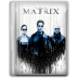 72x72px size png icon of The Matrix