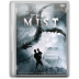 72x72px size png icon of The Mist