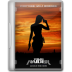 72x72px size png icon of Tomb Raider