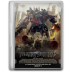 72x72px size png icon of Transformers 3