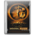 72x72px size png icon of Universal Soldier The Return