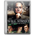 72x72px size png icon of Wallstreet 2