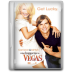 72x72px size png icon of What happens in Vegas