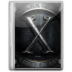 72x72px size png icon of Xmen First Class 1