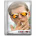 72x72px size png icon of Youth in Revolt