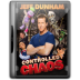 72x72px size png icon of Controlled Chaos