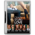 72x72px size png icon of Crazy Stupid Love