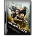72x72px size png icon of Killer Elite