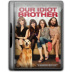 72x72px size png icon of Our Idiot Brother