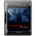 72x72px size png icon of Paranormal Activity 3