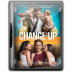 72x72px size png icon of TheChangeUp