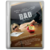 72x72px size png icon of Bad Teacher