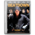 72x72px size png icon of Beatdown