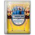 72x72px size png icon of Beerfest